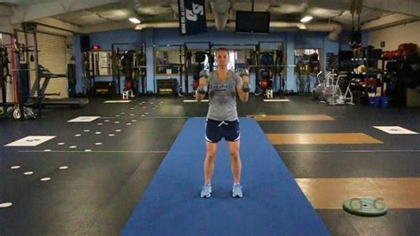 @ 10 Volleyball-Specific Strength Exercises  The Art Of .