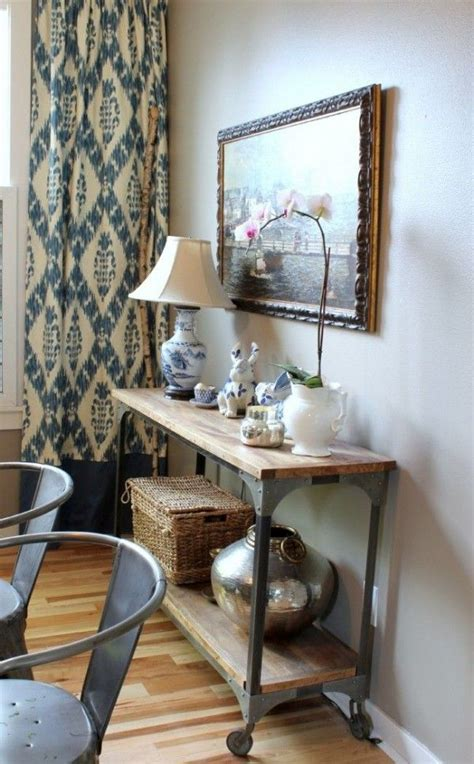 Should Living Room Curtains Be Floor Length 10 Questions Answers About My Bamboo Blinds And