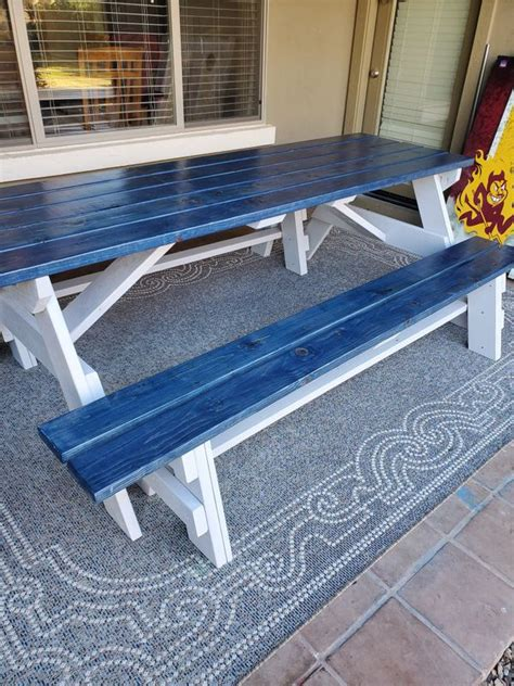 10 Foot Picnic Tables for Sale