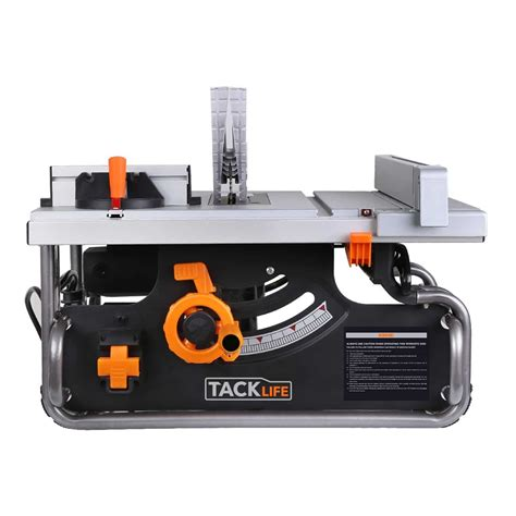 10 Table Saw Reviews