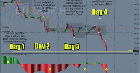 [click]100 150 Pips Daily 3 Simple Rules 3 Simple Pdf Download .