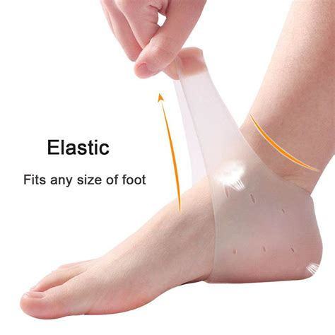 [click]100 Com  New Foot Heel Pain  Plantar Fasciitis Offer .