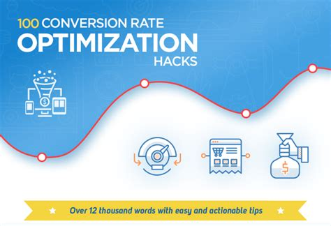 100 Crazy Cro Hacks To Boost Conversion Rates Right Now.