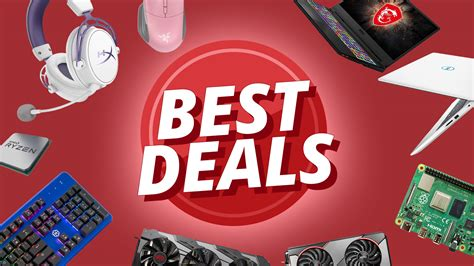 Hdfc Credit Card Deals And Offers 100 Amazon Coupons Promo Code Offers And Deals August