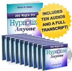 [click]101 Ways To Hypnotize Someone Book Pdf Free Download.