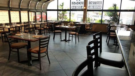 1051 Bistro 1051 Defines Italian Restaurants In Clark Nj