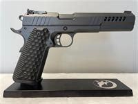 10mm For Sale On Gunsamerica Buy A 10mm Online Now .