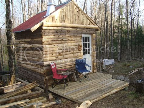 Search results for 1010 log cabin plans wisconsin the ncrsrmc click here to get all free 10x10 log cabin plans wisconsin pdf video solutioingenieria Gallery