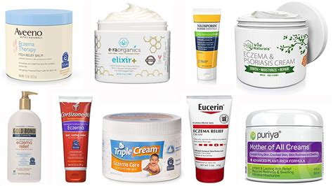 @ 11 Best Eczema Creams Which Is Right For You  2019 .