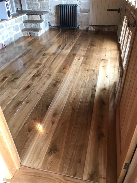 11 Best Hardwood Floors Images  Hardwood Floors Wood .