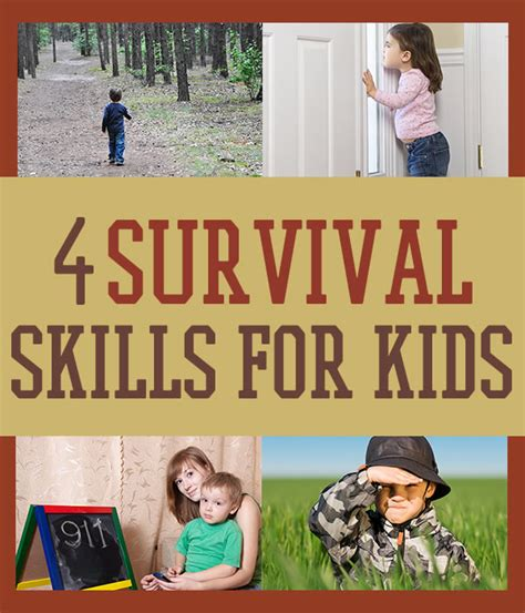 @ 11 Best Survival Life Images  Survival Life Self Help .