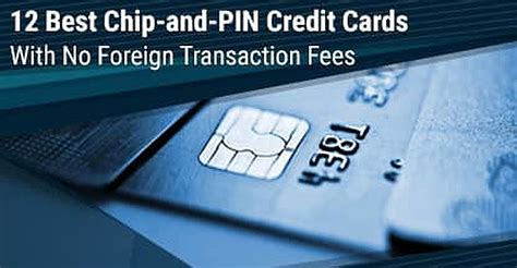 Credit Card Authorization Form For Hyatt 11 Chip Pin Credit Cards With No Foreign Fees