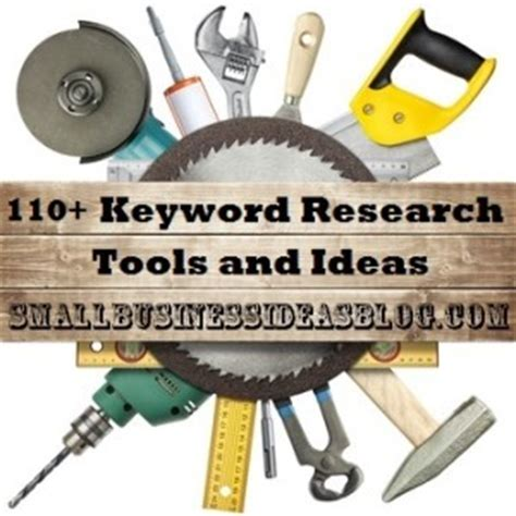 110+ Keyword Research Tools & Seo Guide Disclaimer And Legal.