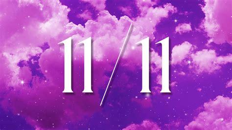 1111 1111