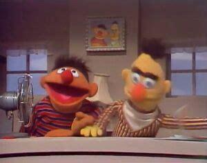 1141 Episode 1141 Muppet Wiki Fandom Powered By Wikia