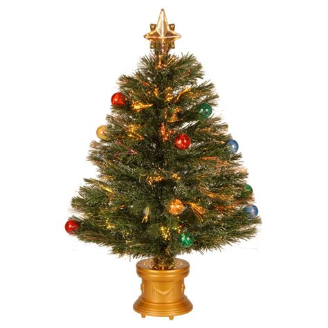 12 Best Fiber Optic Christmas Tree Images  Fiber Optic .