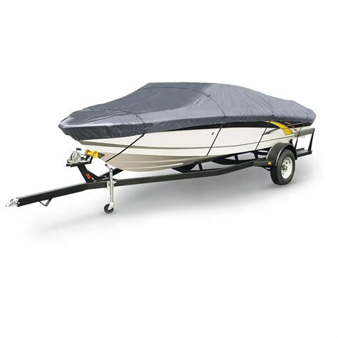 Sportsmans-Warehouse 12 Boat Covers Sportsmans Warehouse.