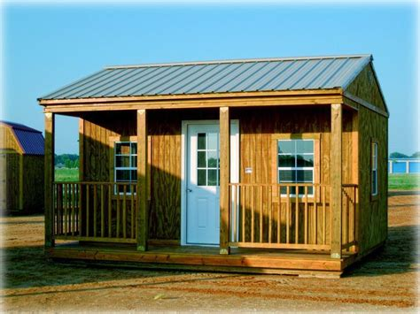 12 X 15 Shed Plans