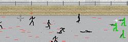 121 Games121 Flash Games