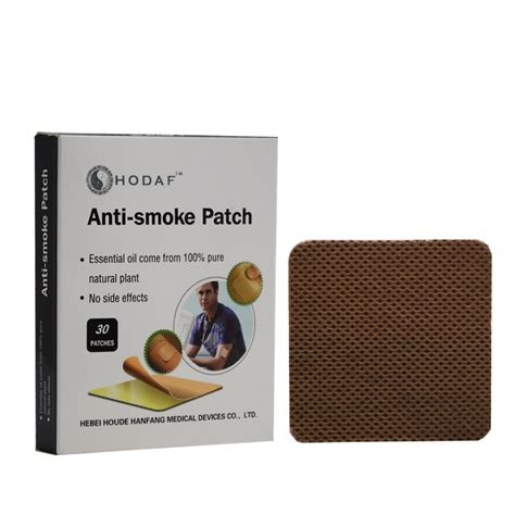 1274 Quit Smoking In 30 Days Discount Code, New Products.