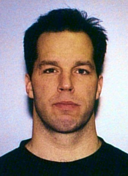 1291 Dale Degray Hockey Statistics And Profile At Hockeydb