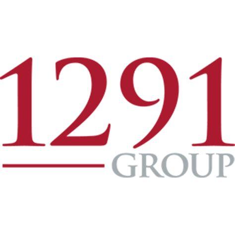 1291 Home 1291 Group