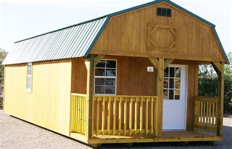 12x24 Shed Plans Free Download