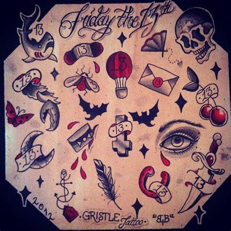 [click]13 Best Orlando Tattoo Artists  Expertise.