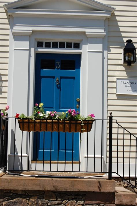 13 Best Exterior Door Pilasters And Pediments Images .