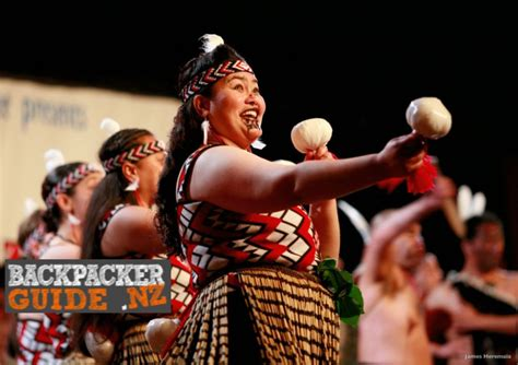 [click]13 Places To Experience Maori Culture In New Zealand .