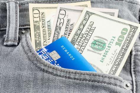 Variable Apr Credit Card Definition 13 Best Cash Back Credit Cards Money Crashers