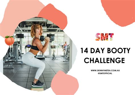 14 Day Perfect Booty Ebook - 14 Day Perfect Booty - Youtube.