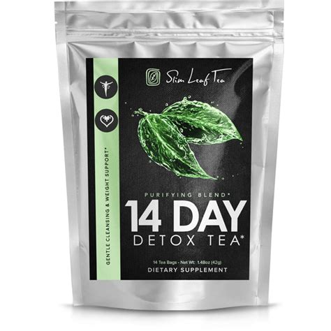 @ 14 Day Beauty Detox 1   Isrturl.