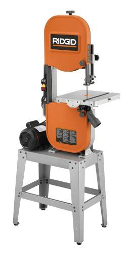 14 Inch Band Saws