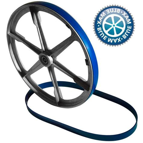14 Inch Bandsaw Tires