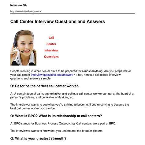 call center resume samples pdf   application letter email examplecall center resume samples pdf call center interview questions and answers pdf