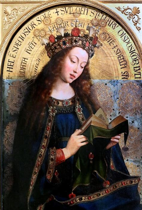 1441 Jan Van Eyck Wikipedia