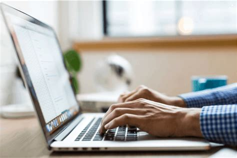 15 High Paying Online Jobs From Home Without An Investment In 2019.