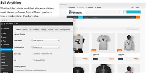 15 Paid Wordpress Affiliate Plugins For Business Growth 2019.