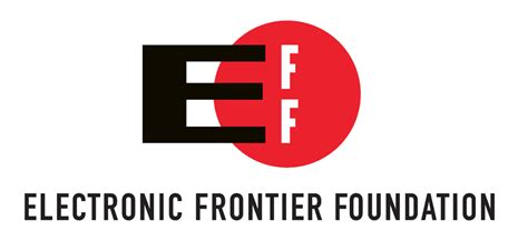 [pdf] 15-3885-Cvl - Electronic Frontier Foundation