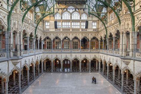 1531 Handelsbeurs Antwerpen Wikipedia