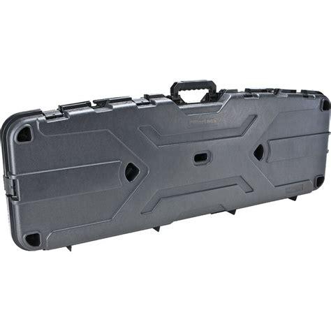 Rifle-Scopes 153200 Pro Max Double Scoped Rifle Case.