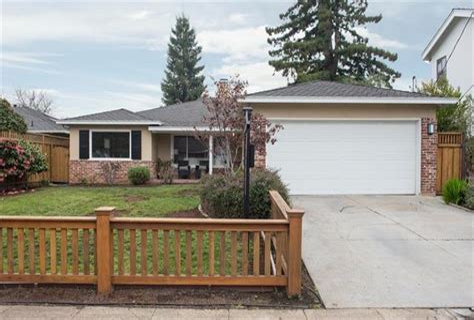 Gunbroker 1534 Hits On Gunbroker 14 Day Sale.