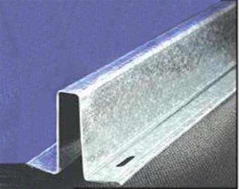 16 Garage Door Strut