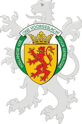 1681 Hogenda