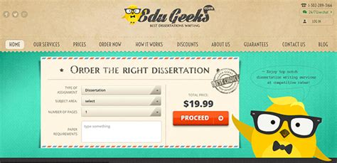 17 Awesome Tools To Create Top-Notch Content - Seo Hacker.