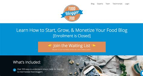 [click]17 Little-Known Affiliate Programs That Pay Up To 8000