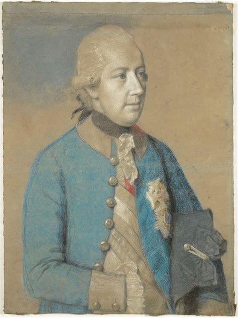 1741 Keizer Jozef Ii Wikipedia
