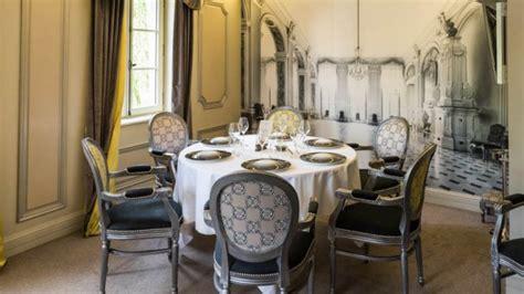 1741 Le 1741 Restaurant Gastronomique Strasbourg 1 Michelin