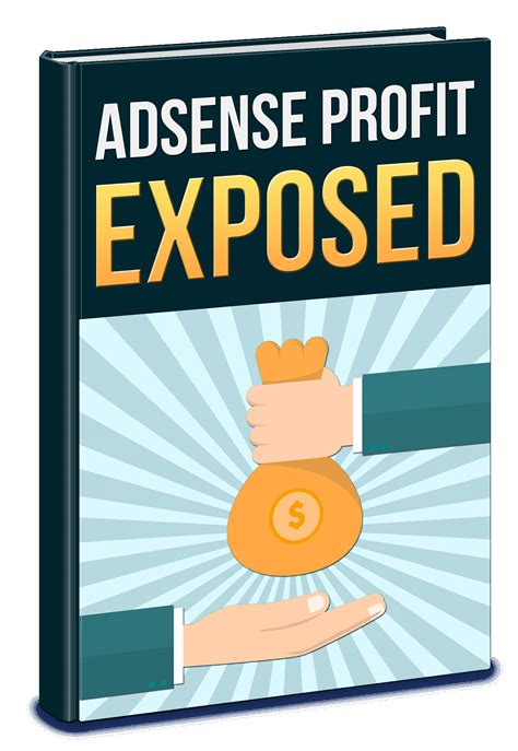 [click]18 507 Plr Ebooks With Private Label Rights Build A .